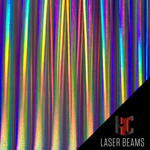 Laser Beams- Galaxy Cases