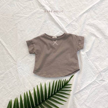 Load image into Gallery viewer, Baby Uni Tee