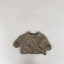 Load image into Gallery viewer, Bella Rappa Sweatshirt