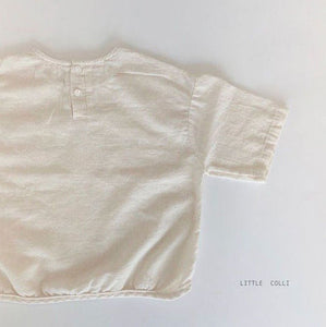 Colli Pocket Shirt