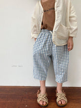 Load image into Gallery viewer, Holly drawstring Pants
