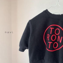 Load image into Gallery viewer, Toronto Sweatshirt - OYlalakids