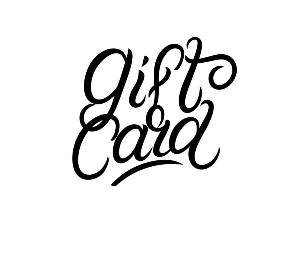 OYlalakids Gift Card