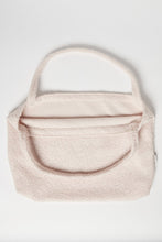 Load image into Gallery viewer, Studio Noos Stroller Bag - bouclé