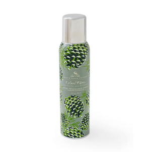 Roland Pine Fragrance Spray
