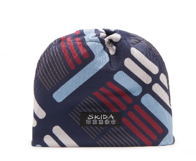 Skida Kids Alpine Hat - Telegraph