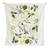Floursack Kitchen Towel