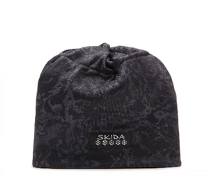 SKIDA Kids Alpine Hat