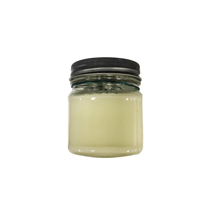 Balsam Fir Needle Candle - 8oz