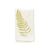 Woodland Kitchen Towel