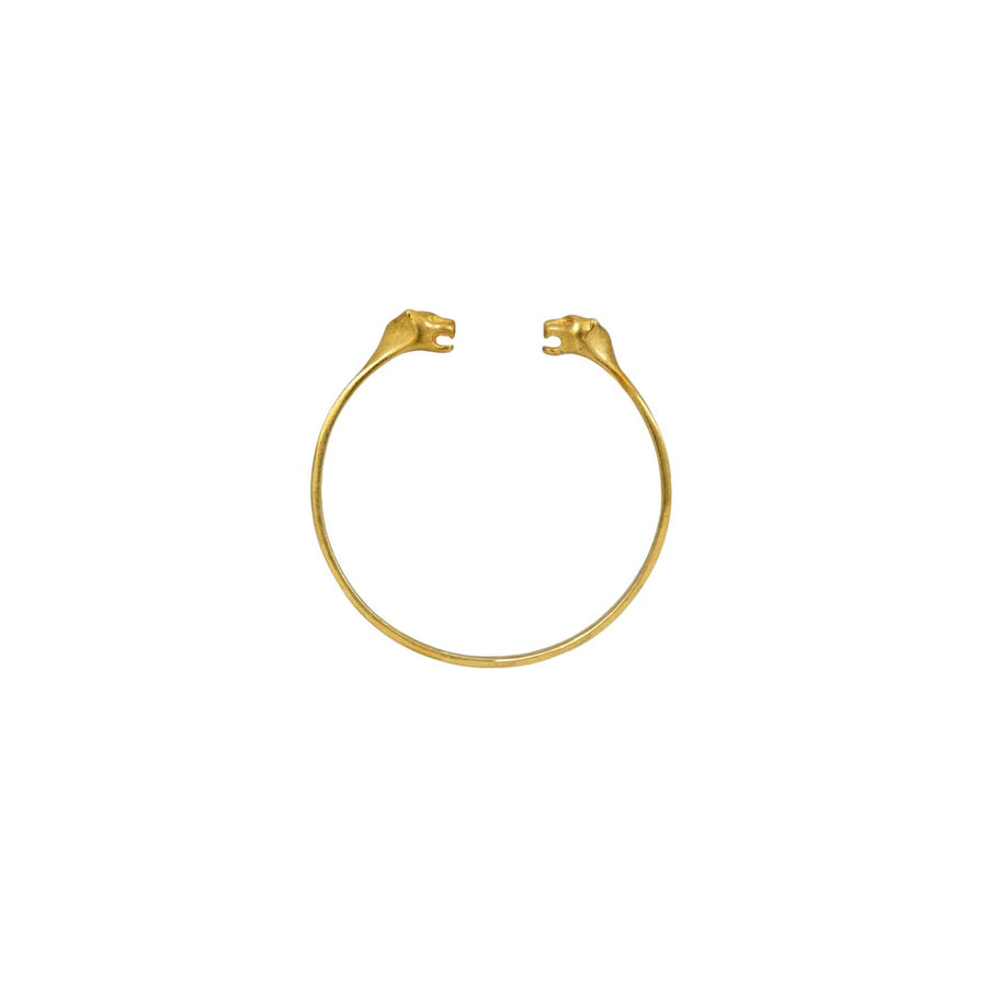 Jaguar Bangle