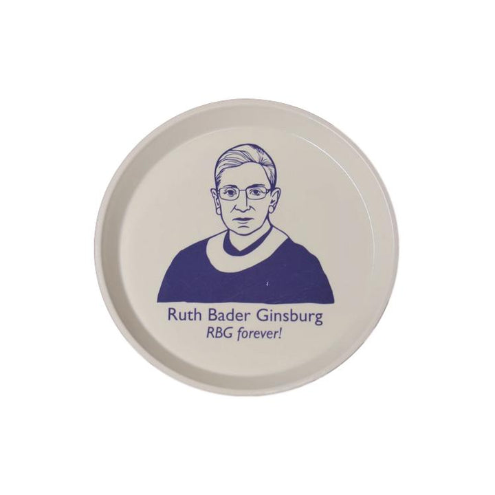 RBG Serving Tray