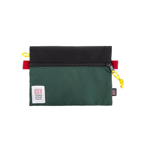 TOPO Medium Accessory Bag