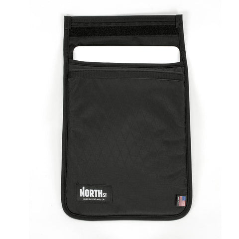 13in Laptop Sleeve