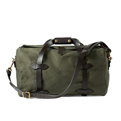 Filson Small Duffle Bag