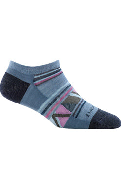 Darn Tough Bridge Women's Low Sock