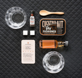Travel Cocktail Kit
