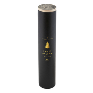Sweet Balsam Incense