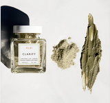 The Clarify Mask