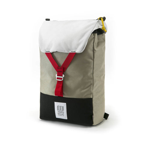 TOPO Y-Pack Backpack