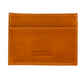 Carr Slim Card Holder
