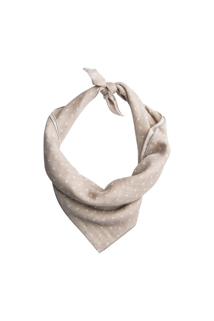 Rexel Neckerchief
