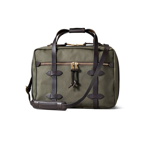 Filson Small Pullman Bag