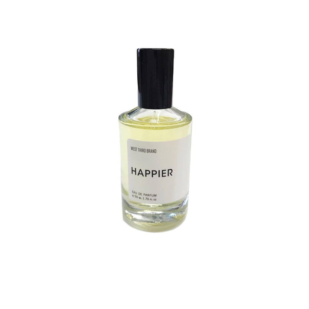 Happier Eau de Parfum - 50mL
