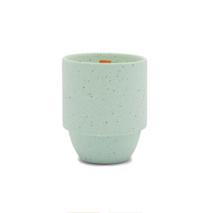 Olympic National Park Pacific Moss + Mint Candle