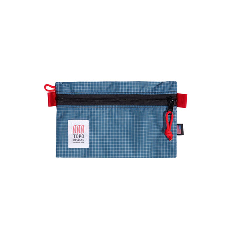 TOPO Designs Navy Small Accessory Bag