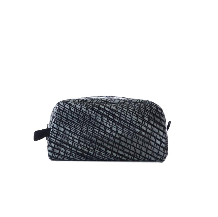 High Performance Sail Toiletry Bag