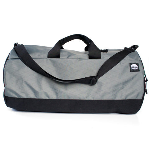 Conductor Limited – 40L Duffle Bag