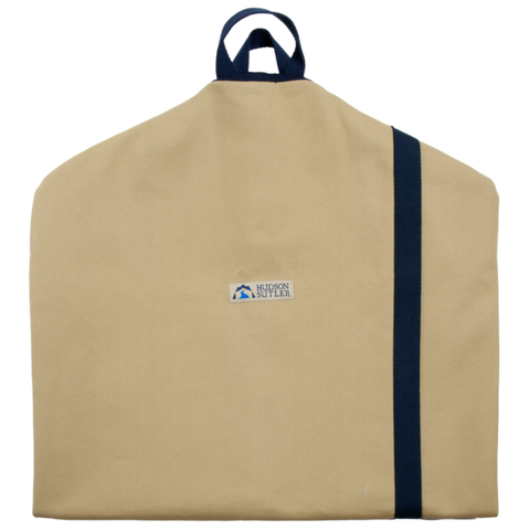 Hatteras Garment Bag