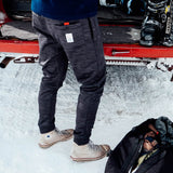 TOPO Designs Mountain Sweatpants