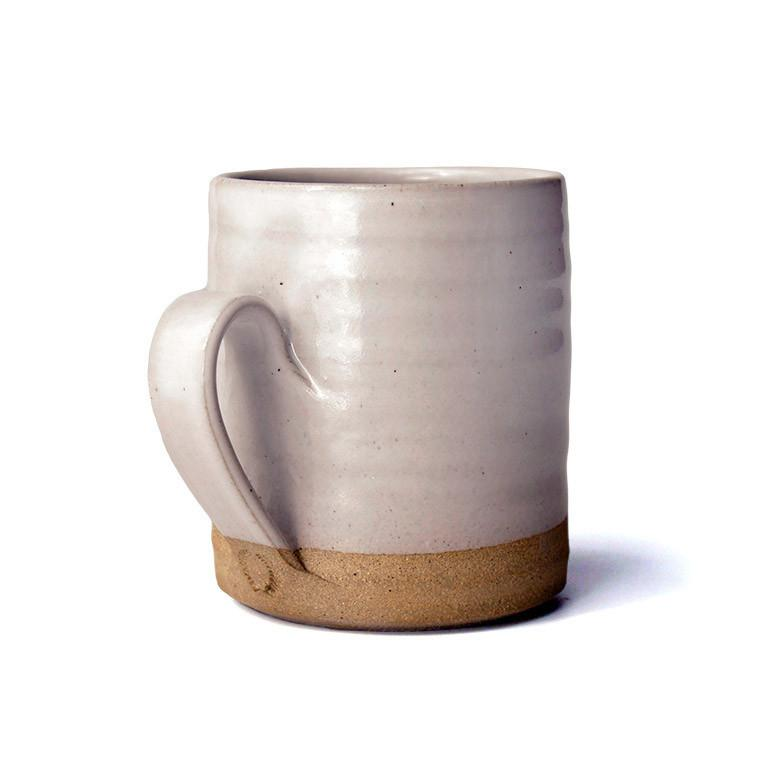 Farmhouse Pottery Silo Mug
