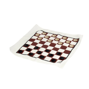 Games to Go - Checkers