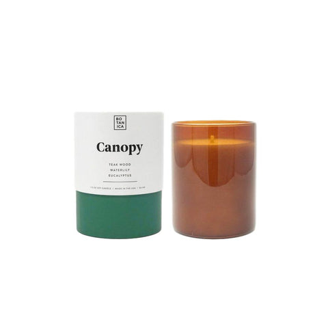 Canopy Candle - 7.5oz