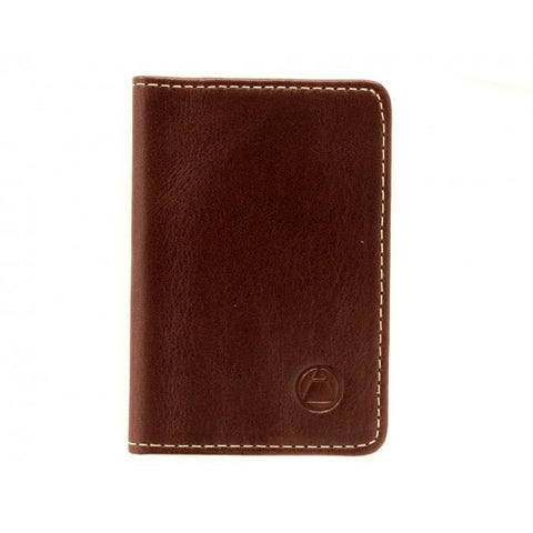 Washington Wallet