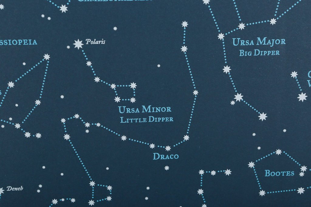 Star chart northern hemisphere tole quiztrivia co