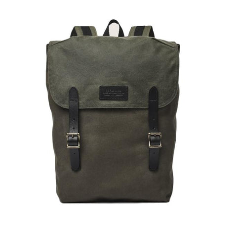 Filson Ranger Backpack - Root