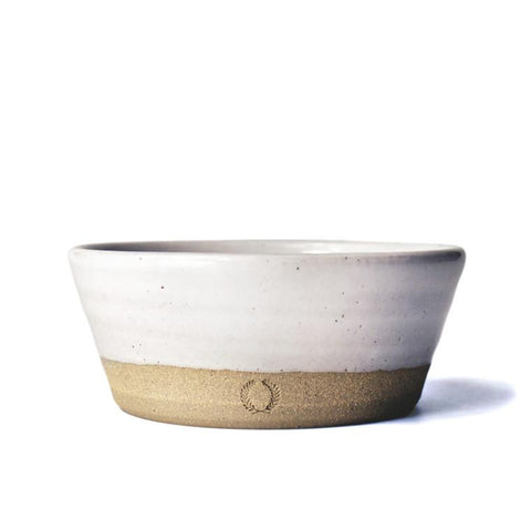 Farmhouse Pottery Petite Stoneware Silo Bowl