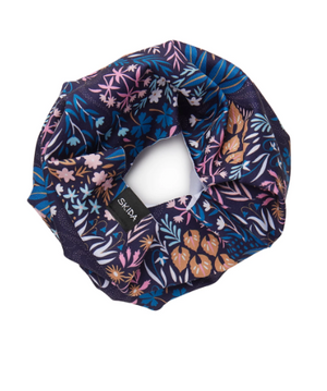 Skida Tour Neckwarmer/Buff