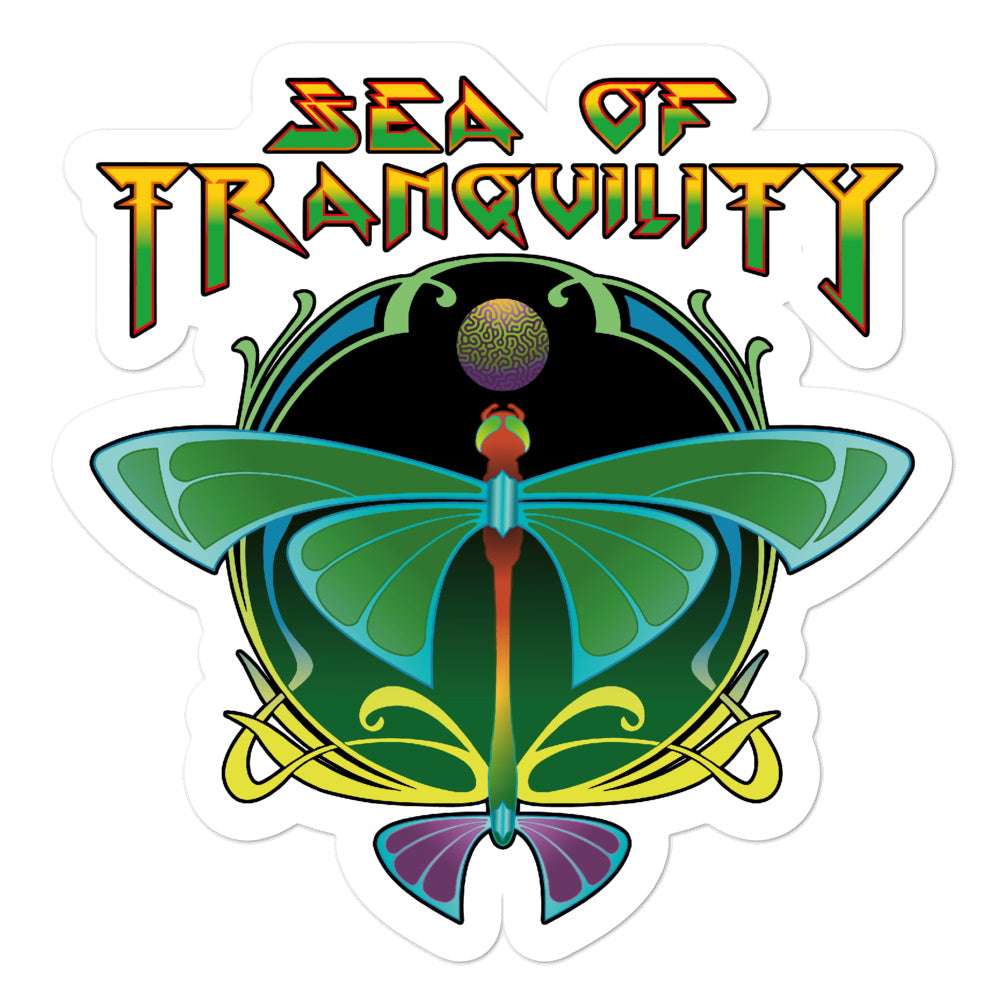 SOT 'Dragonfly' - 5
