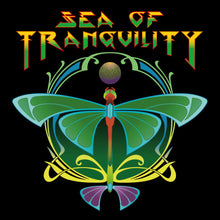 Load image into Gallery viewer, SoT 'Dragonfly' - T shirt