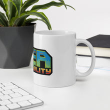 Load image into Gallery viewer, 'SOT LOGO' - Mug (No Triangle)