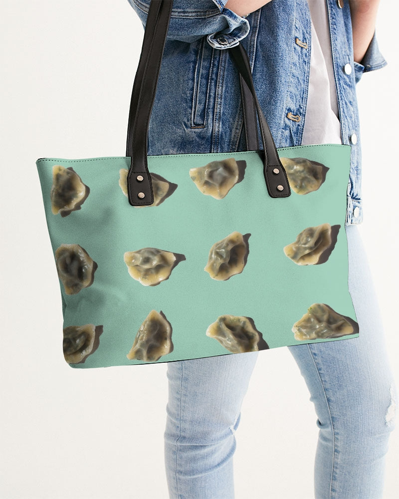 Dumplings Stylish Tote