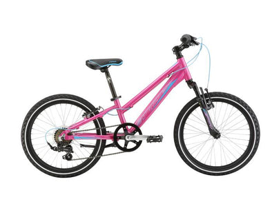 Merida Matts J20 Girls 20""