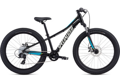 Specialized Riprock Int 24