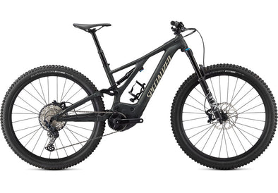 2021 Specialized Turbo Levo Comp 29