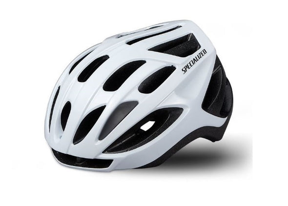 Specialized Align Helmets